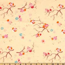 124 best baby quilt fabric images on Pinterest   Baby afghans ... & Flannel Fabric For Quilting - Bing Images Adamdwight.com