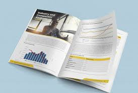 Paper Reports Newsletters Reports White Papers Andrea Sands