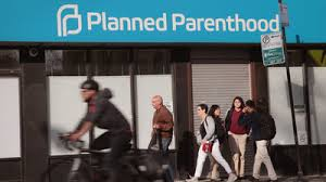 Image result for abortion mills