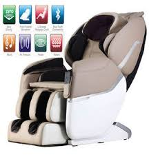 massage chair ebay. image is loading brand-new-massage-chair-850-zero-gravity-zerospace- massage chair ebay