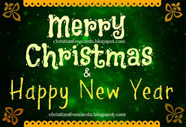 merry christmas and happy new year 2014 christian. Simple Christmas Merry Christmas Free Card Happy New Year 2014 For My Friends Family Free Inside And Happy New Year Christian D