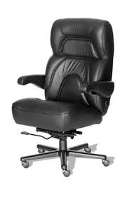 luxury leather office chair. chairman luxury leather office chair i