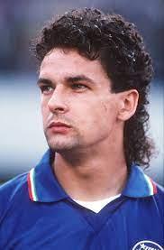 أبرز ما قاله نجوم كرة القدم عن الأسطورة روبيرتو باجيو