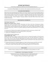 mortgage banking resume mortgage banker resume actuary resume mortgage banking resume mortgage banking resume