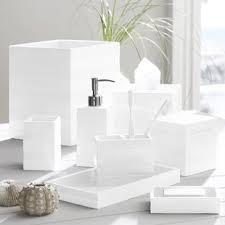 Bathroom Vanity Tray Decor Vanity Trays You'll Love Wayfair 46
