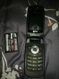 Samsung SCH R200 - Silver (Alltel ...