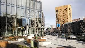 Massachusetts College Of Art And Design Visit Campus Massart