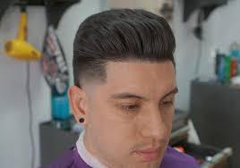 Hairstyle Mens 80 new hairstyles for men 2017 6245 by stevesalt.us