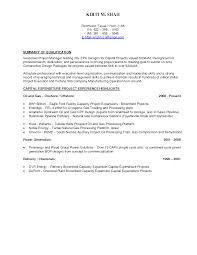 100 Army Resume Sample Got Resume Builder Resume Cv Cover