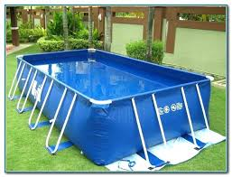 rectangle above ground pool sizes. Delighful Above Rectangle Above Ground Pool Rectangular Pools  Home Decorating Ideas On Rectangle Above Ground Pool Sizes