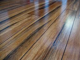 Bamboo Flooring For Kitchen Pros And Cons Dark Bamboo Flooring Zampco