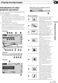 pioneer avh p1400dvd wiring harness diagram efcaviation com pioneer avh-p3400bh wiring diagram at Pioneer Avh P1400dvd Wiring Harness