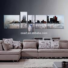 home goods wall art canvas painting for decor on home goods wall art decor with home goods wall art canvas painting for decor home goods wall art