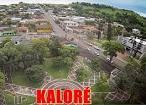imagem de Kaloré Paraná n-11