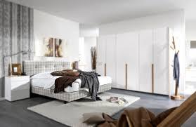 Schlafzimmer Set Mit Boxspringbett Vianova Project