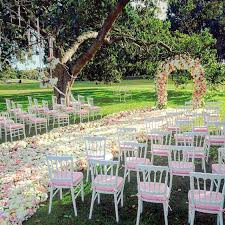 outdoor wedding furniture. Outdoor Wedding Furniture