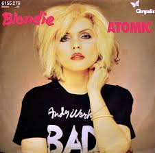 Blondie Long Time Charts Make Me Tonight Listen To Debbie Harrys Isolated Vocal