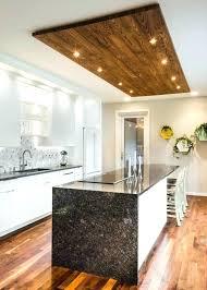kitchen ceiling lights ideas modern. Kitchen Ceiling Lighting Ideas Design Best Lights . Modern U