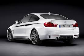 BMW Convertible bmw 435i coupe m performance : BMW 435i /// M Performance   Motorhead   Pinterest   BMW, Cars and ...