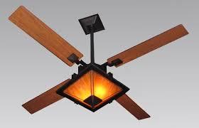 flush mount ceiling fan home depot. Flush Mount Ceiling Fan Home Depot W