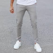 Shoes With Light Grey Pants Slim Smart Wear Pants In Light Grey Color Gray Jeans 29