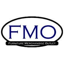 Furniture Merchandise Outlet Outlet Stores 1730 Westpark Dr