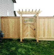 cedar gate designs seminole85com