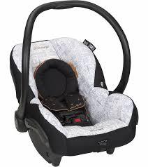 maxi cosi mico max 30 infant car seat special edition city motif maxi