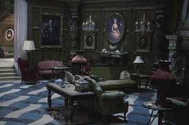victorian bed furniture. Mysterious Gothic Bedroom Interior Design Ideas Style Living Room Furniture Victorian Couch Bed R