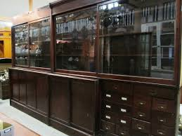 Salvage Kitchen Cabinets Noreast Architectural Salvage Of South Hampton Nh Antique