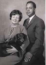 Barney and Betty Hill - Wikipedia