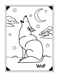 Small Picture 240 best Coloring pages images on Pinterest Drawings Kids