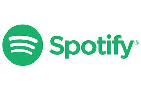 Spotify Brasil Charts Spotifys Google Home Mini Giveaway Details Billboard