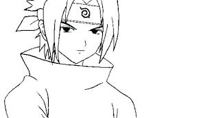 naruto and sasuke coloring pages coloring pages coloring pages vs coloring pages for kids and naruto