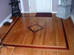 Floor Installer Jobs Jobs In How Is Addressing The Construction