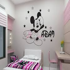 wall painting designs40 Easy Wall Painting Designs