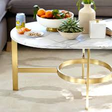 marble end table target coffee table oval marble coffee table marble coffee table luxury round marble