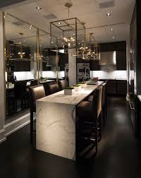 image contemporary kitchen island lighting. Contemporary Kitchen Island Lighting Awesome Best 15 Modern Ideas Image A