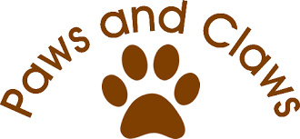 Image result for paws and claws