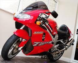 2018 suzuki tl1000. interesting 2018 bike of the day suzuki tl1000r to 2018 suzuki tl1000