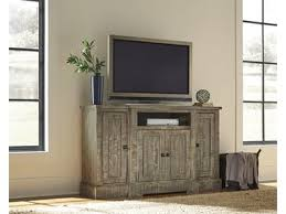 Home Entertainment Tables Four States Furniture Texarkana TX