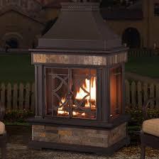 wood burning fireplace doors with blower inspirational wood burning pertaining to outdoor fireplace doors