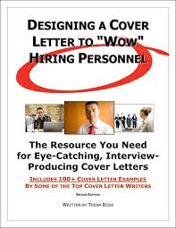 download cover letter book 100 cover letter examples cover letter book