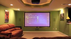 home theater lighting design. Home Theater Lighting On A Budget Excellent At Design Room
