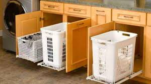 small furniture for small homes. 50 Furniture Storage Ideas For Small House 2016 Kitchen Bedroom Homes