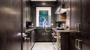 Kitchen Cabinets Surrey Bc Dynasty Kitchen Leaders In Contemporary Cabinetry Manufacturing