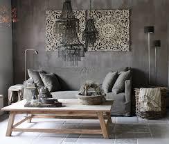 Muurdecoratie Cool Houten Muurdecoratie Archieven Huis Inrichten