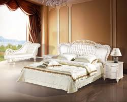 bed furniture image. bedroom bed furniture image6 image o