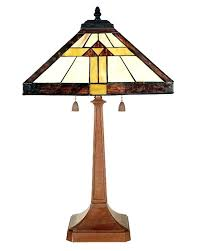 pool table stained glass lamp patterns design ideas