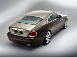 rolls royce 2015 coupe. rolls royce 2015 coupe 2